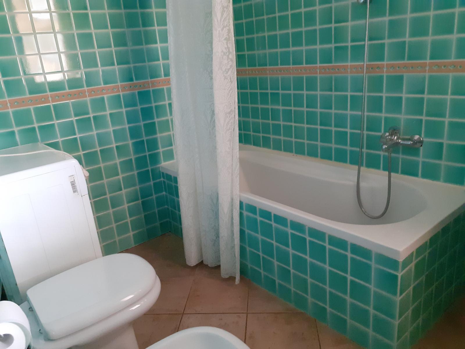 appartamento-in-vendita-bareggio-2-locali-bilocale-spaziourbano-immobiliare-vende-6