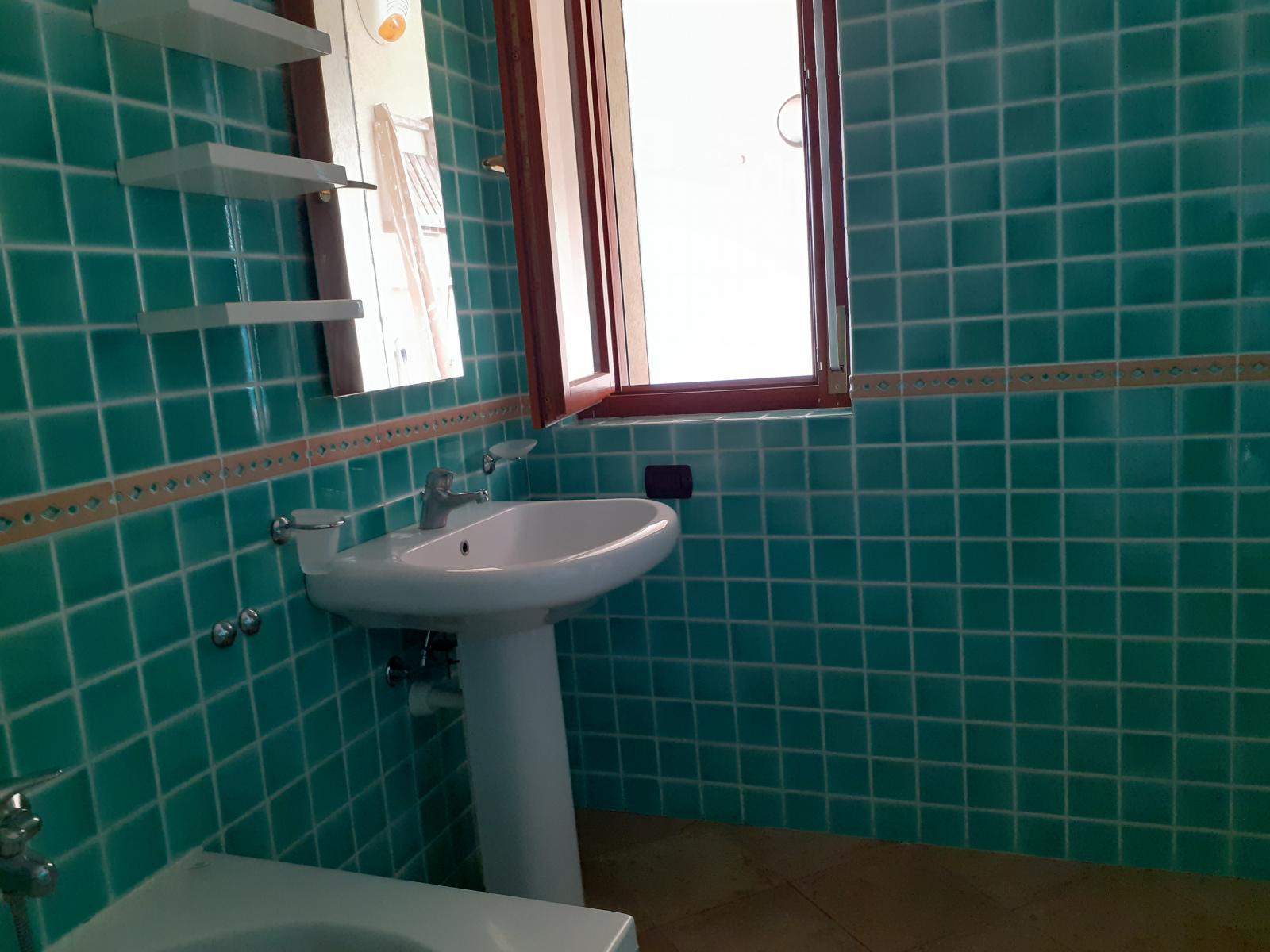 appartamento-in-vendita-bareggio-2-locali-bilocale-spaziourbano-immobiliare-vende-7