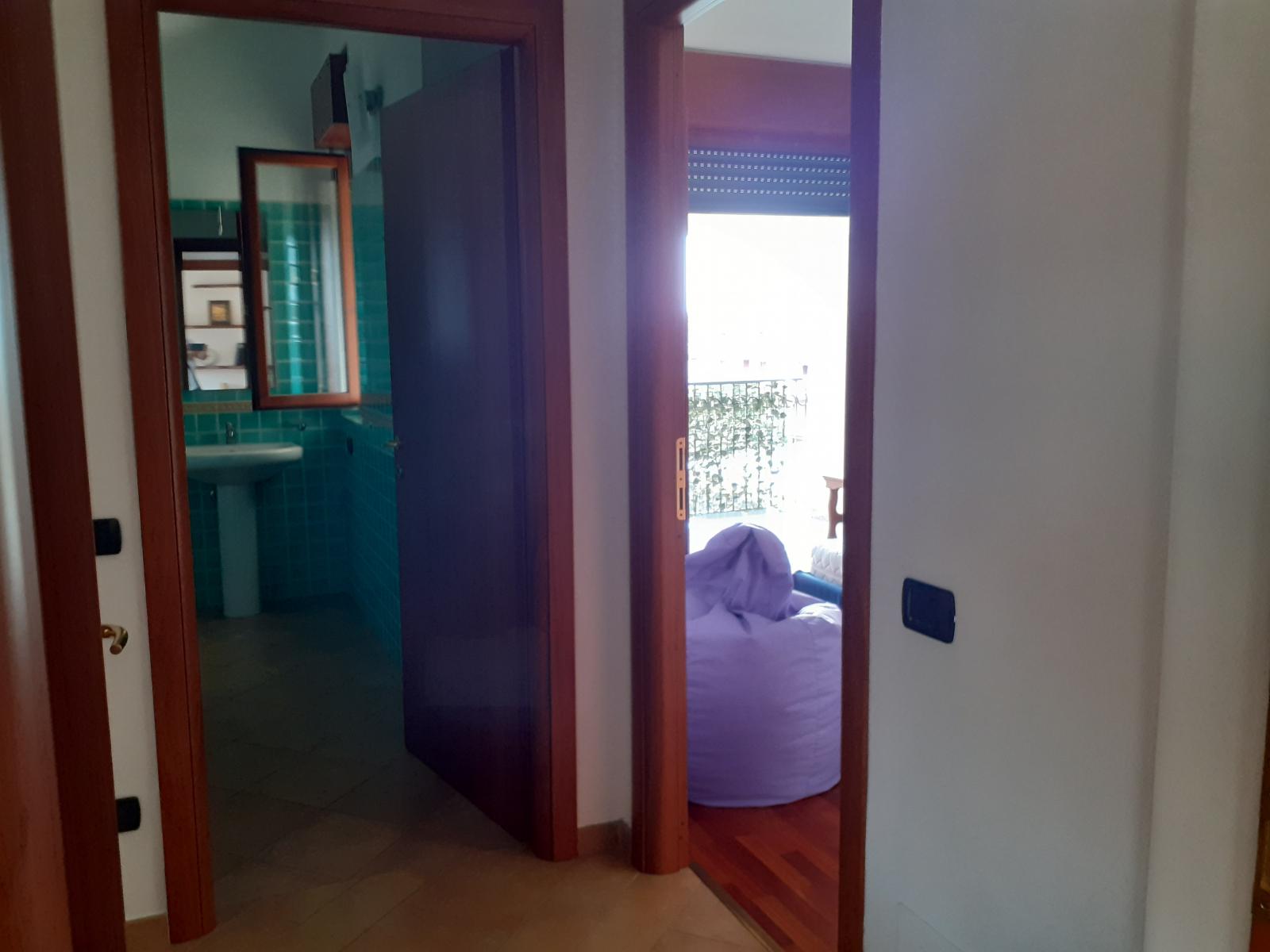 appartamento-in-vendita-bareggio-2-locali-bilocale-spaziourbano-immobiliare-vende-9
