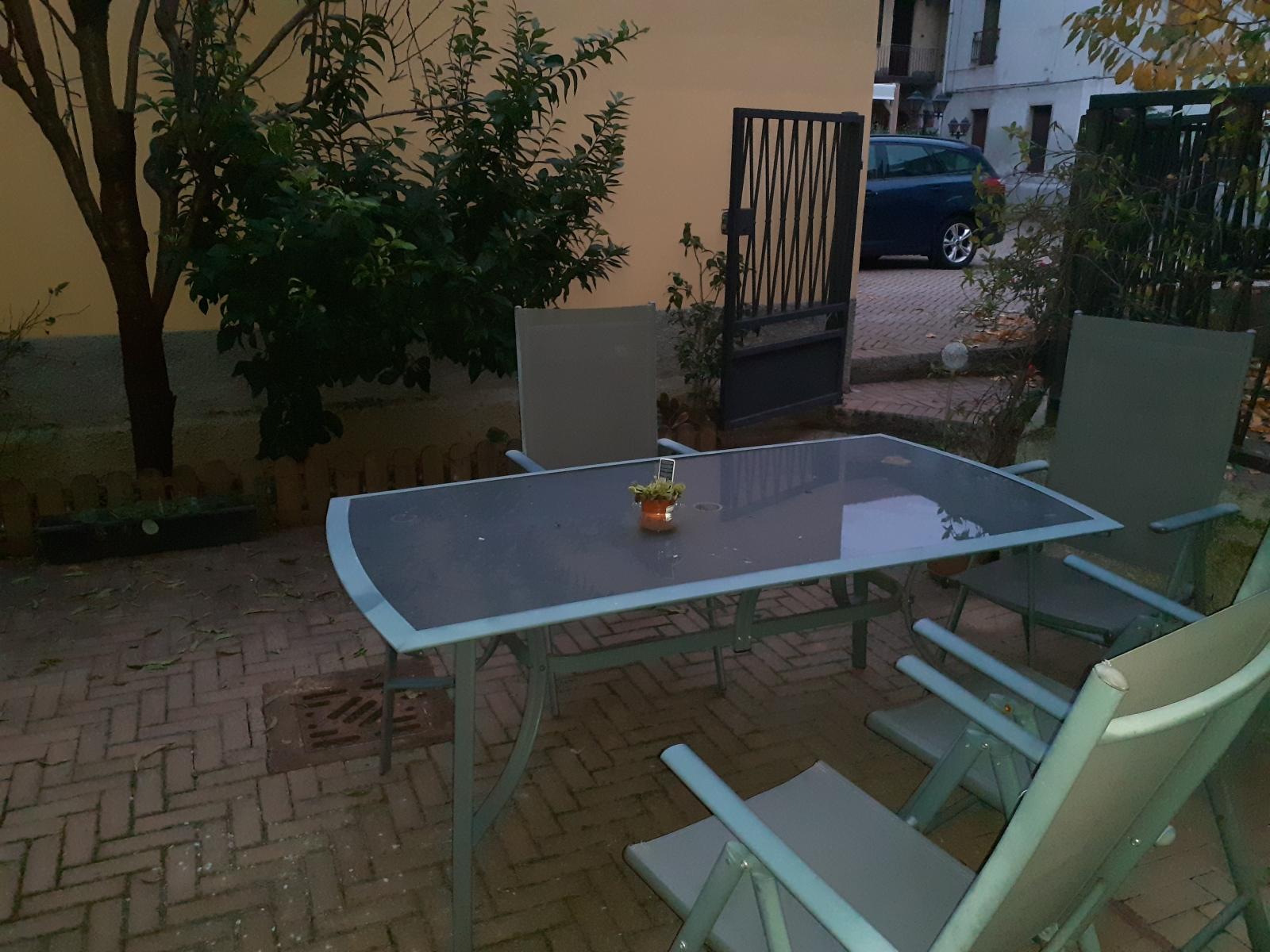 appartamento-in-vendita-2-locali-bilocale-bareggio-1