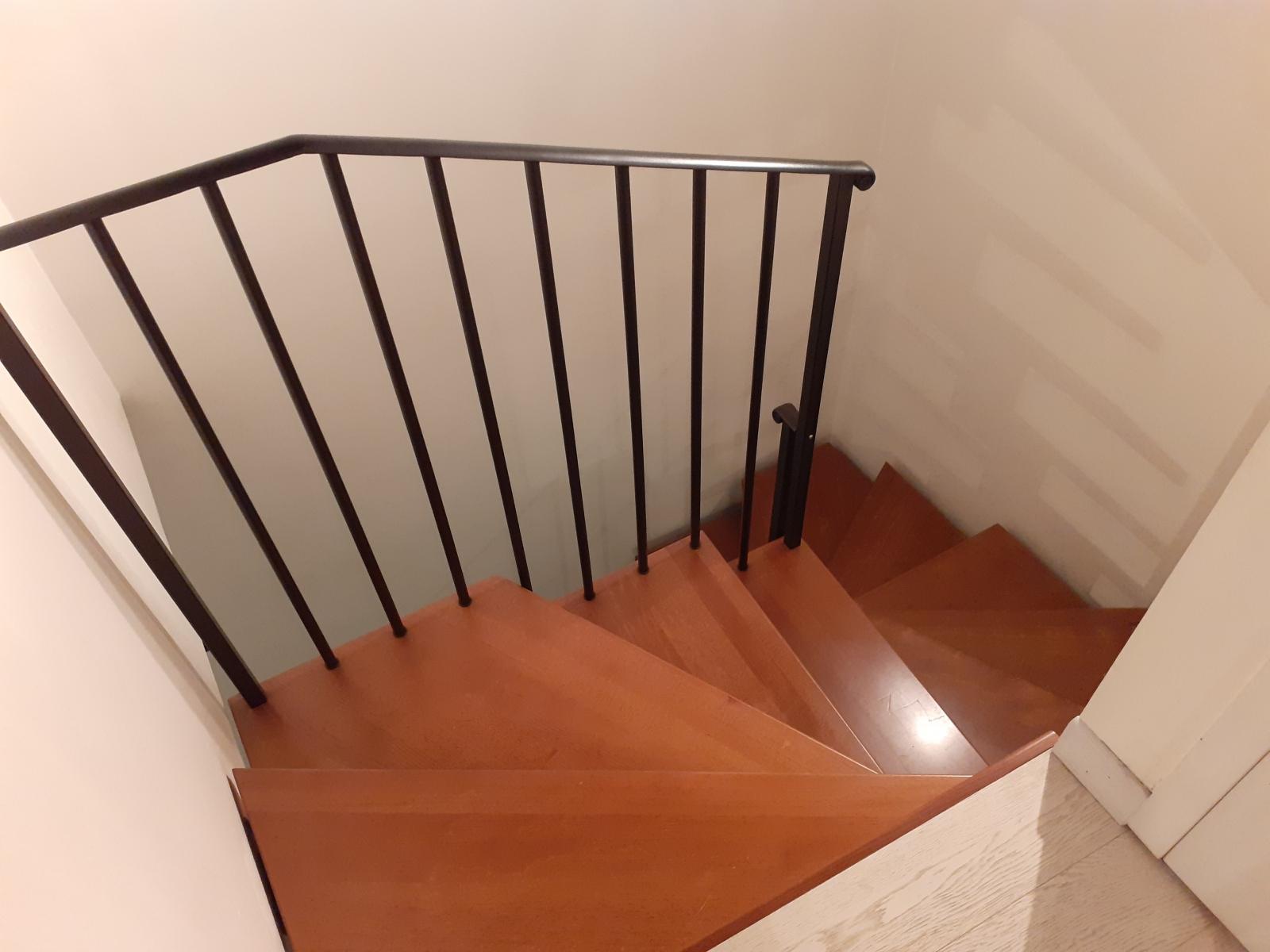 appartamento-in-vendita-2-locali-bilocale-bareggio-11