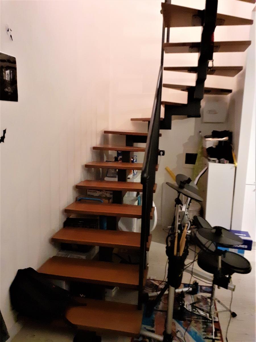 appartamento-in-vendita-2-locali-bilocale-bareggio-12