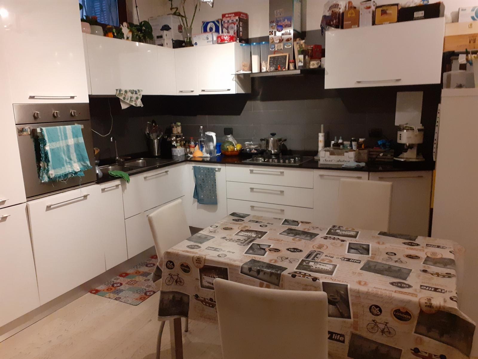 appartamento-in-vendita-2-locali-bilocale-bareggio-13