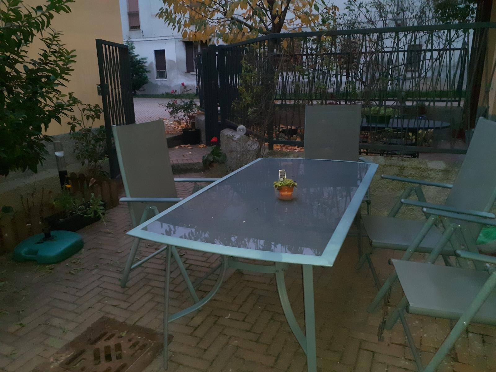 appartamento-in-vendita-2-locali-bilocale-bareggio-2