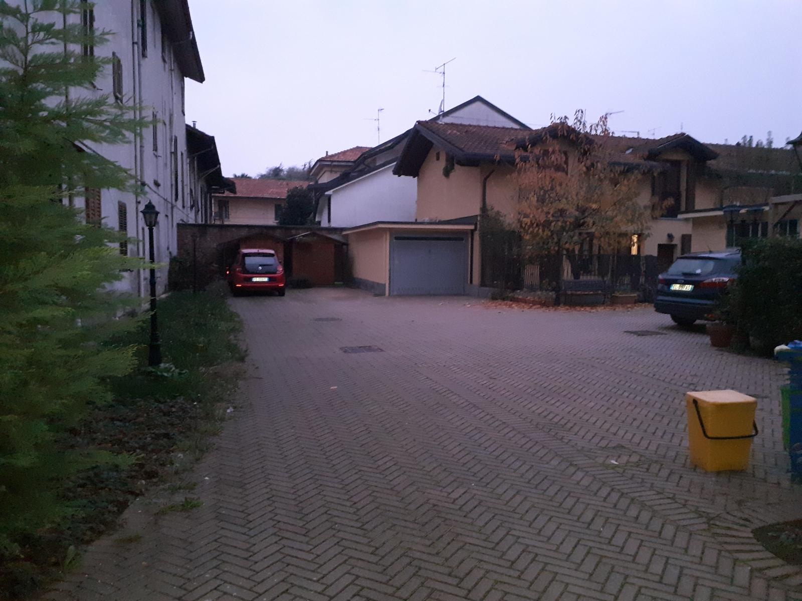 appartamento-in-vendita-2-locali-bilocale-bareggio-3