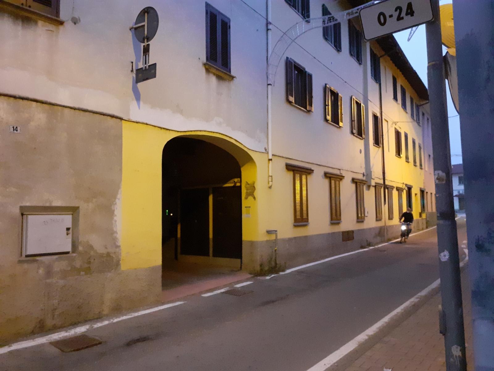 appartamento-in-vendita-2-locali-bilocale-bareggio-4