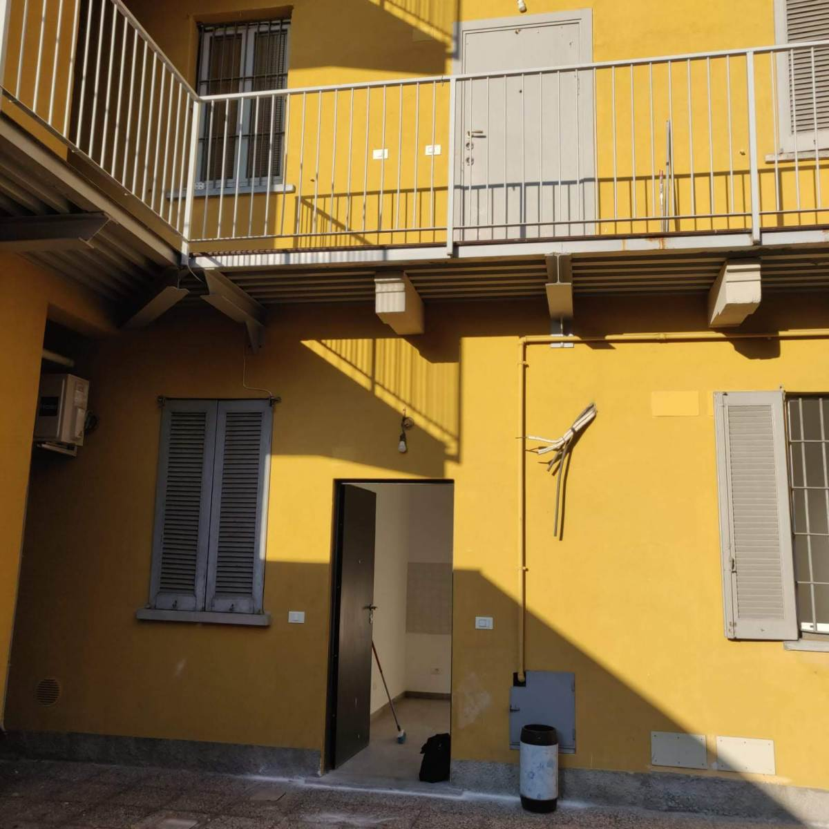 bilocale-via-quinto-romano-milano-baggio-spaziourbano-immobiliare-vende-2-locali-1