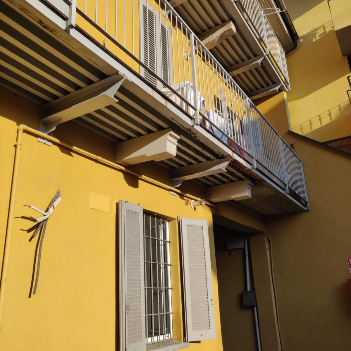 bilocale-via-quinto-romano-milano-baggio-spaziourbano-immobiliare-vende-2-locali-7