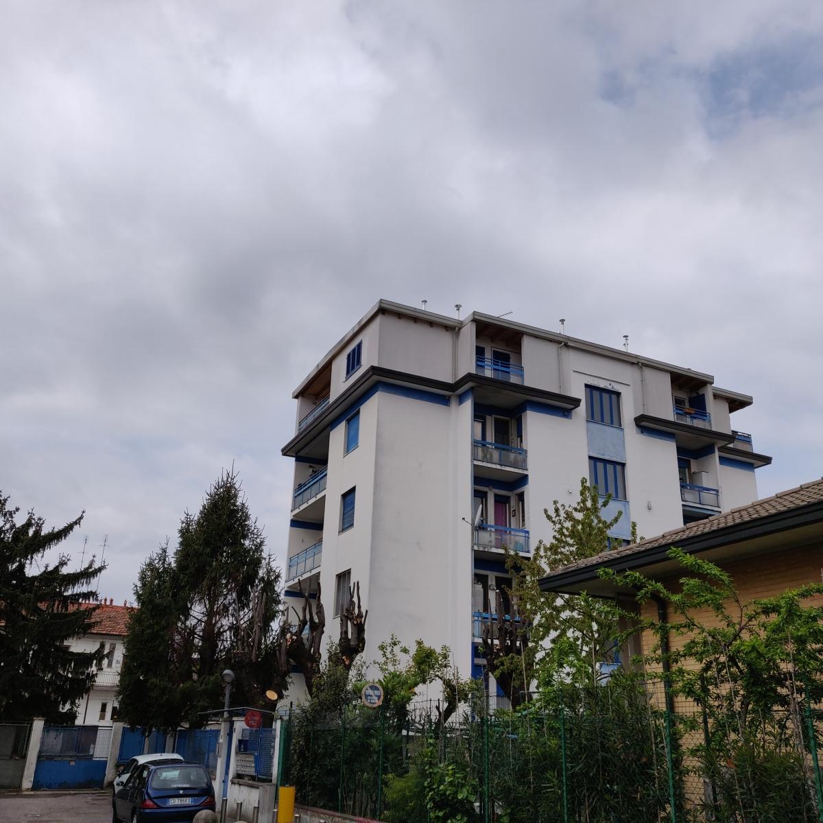 appartamento-in-vendita-via-bisi-milano-baggio-2-locali-bilocale-spaziourbano-immobiliare-vende-13
