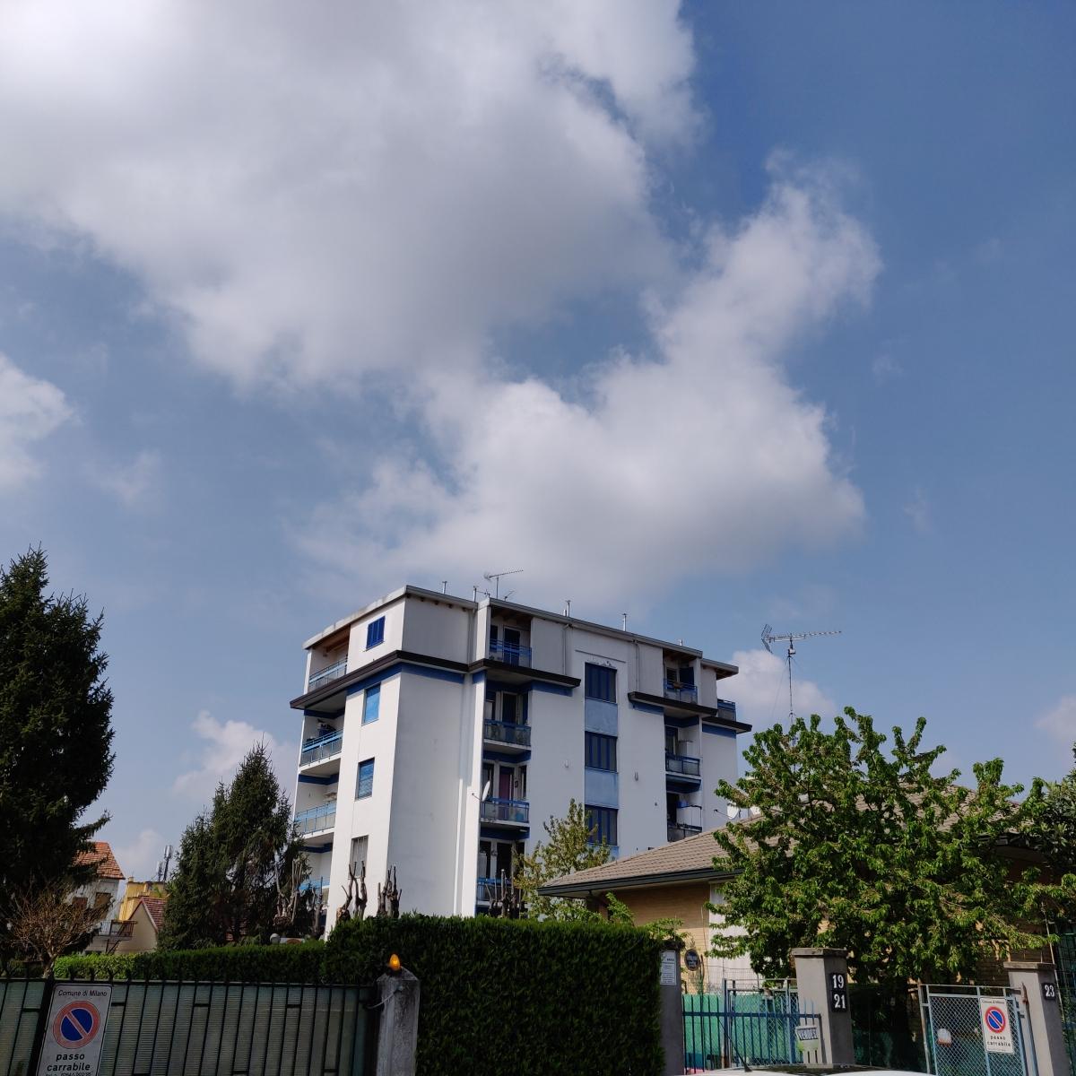 appartamento-in-vendita-via-bisi-milano-baggio-2-locali-bilocale-spaziourbano-immobiliare-vende-15