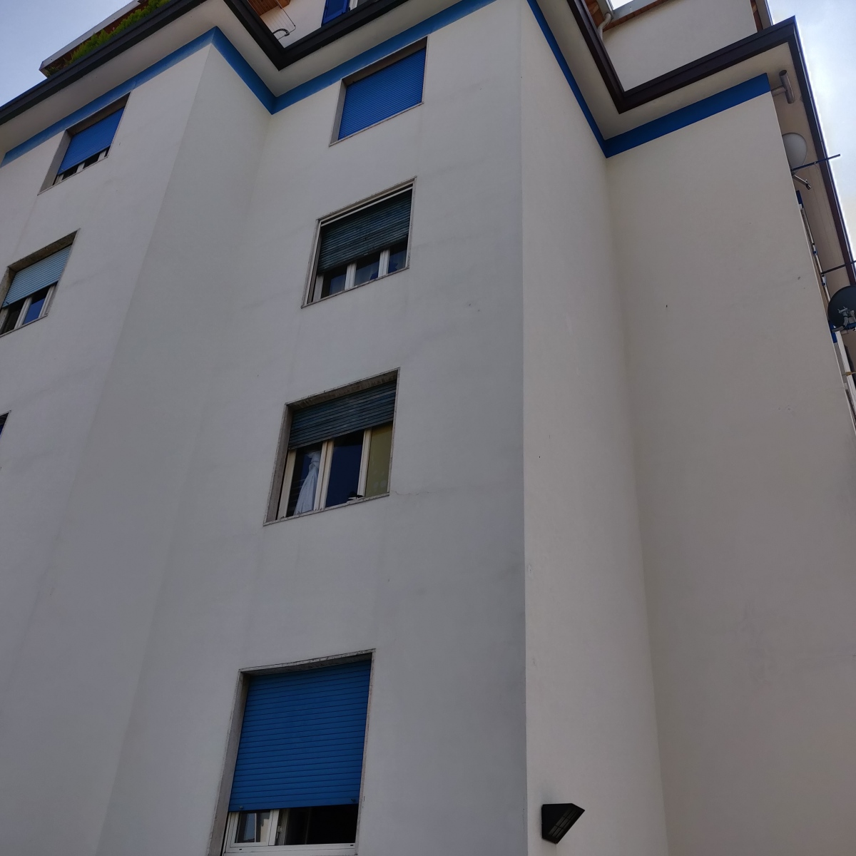 appartamento-in-vendita-via-bisi-milano-baggio-2-locali-bilocale-spaziourbano-immobiliare-vende-16
