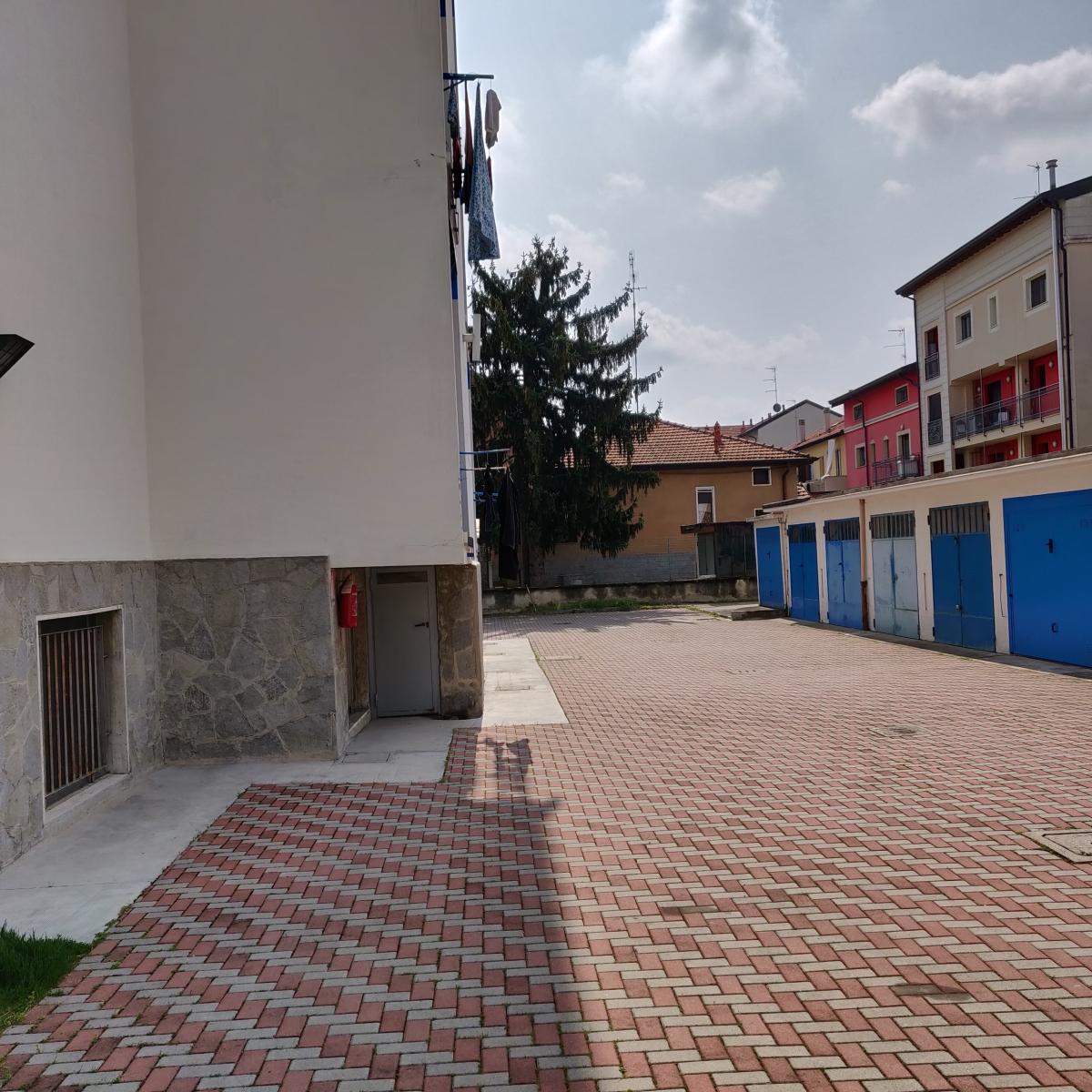 appartamento-in-vendita-via-bisi-milano-baggio-2-locali-bilocale-spaziourbano-immobiliare-vende-17