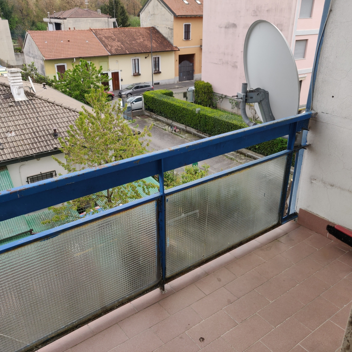 appartamento-in-vendita-via-bisi-milano-baggio-2-locali-bilocale-spaziourbano-immobiliare-vende-19