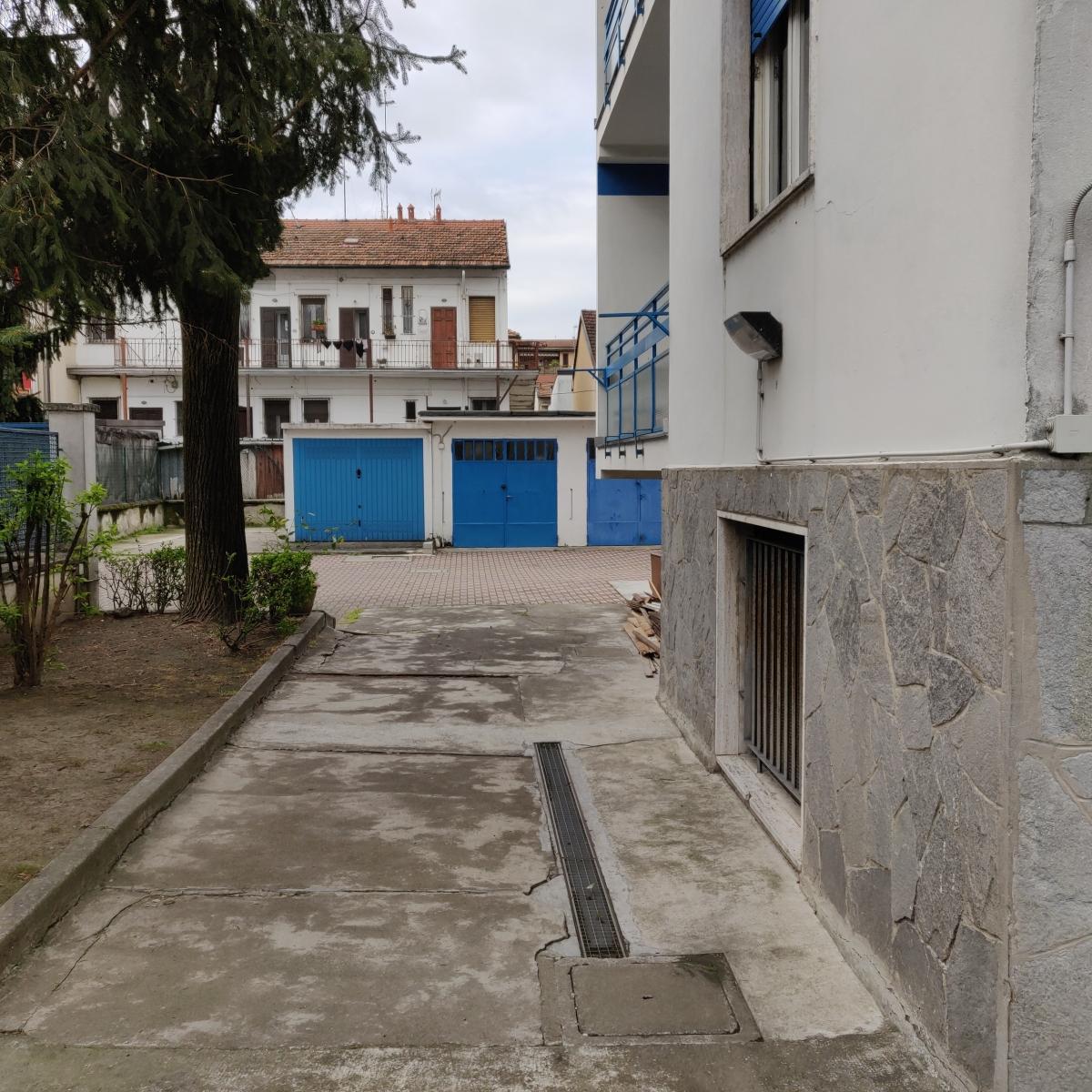 appartamento-in-vendita-via-bisi-milano-baggio-2-locali-bilocale-spaziourbano-immobiliare-vende-24