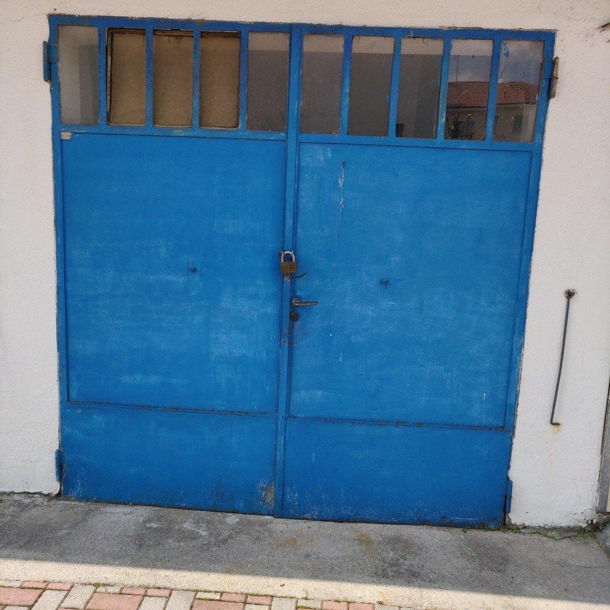 appartamento-in-vendita-via-bisi-milano-baggio-2-locali-bilocale-spaziourbano-immobiliare-vende-6