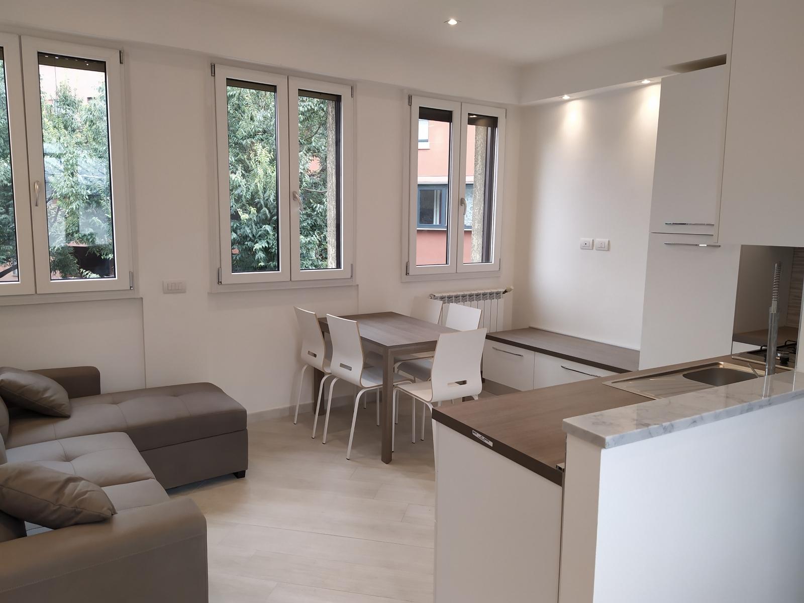 appartamento-in-vendita-milano-bovisa-piazza-dergano-3-locali-con-terrazzo-spaziourbano-immobiliare-vende-1