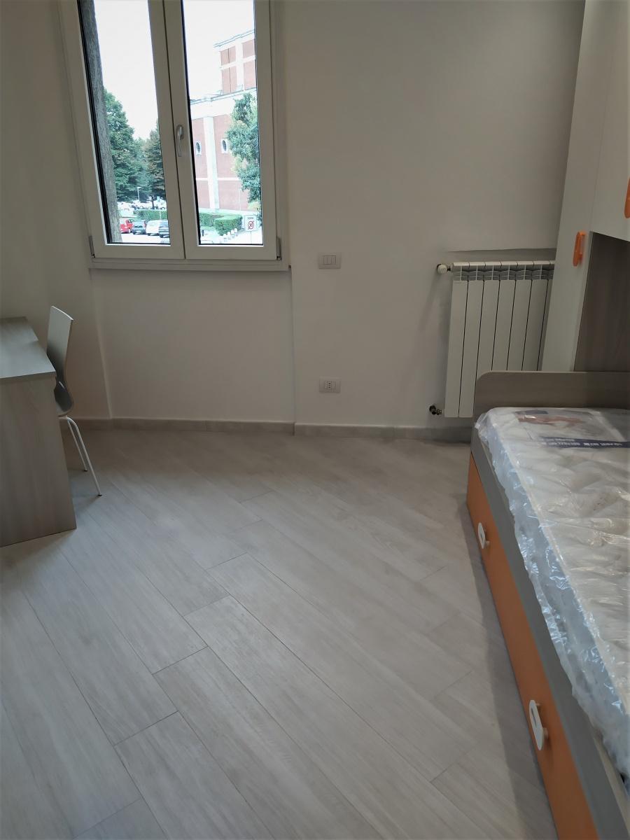 appartamento-in-vendita-milano-bovisa-piazza-dergano-3-locali-con-terrazzo-spaziourbano-immobiliare-vende-10