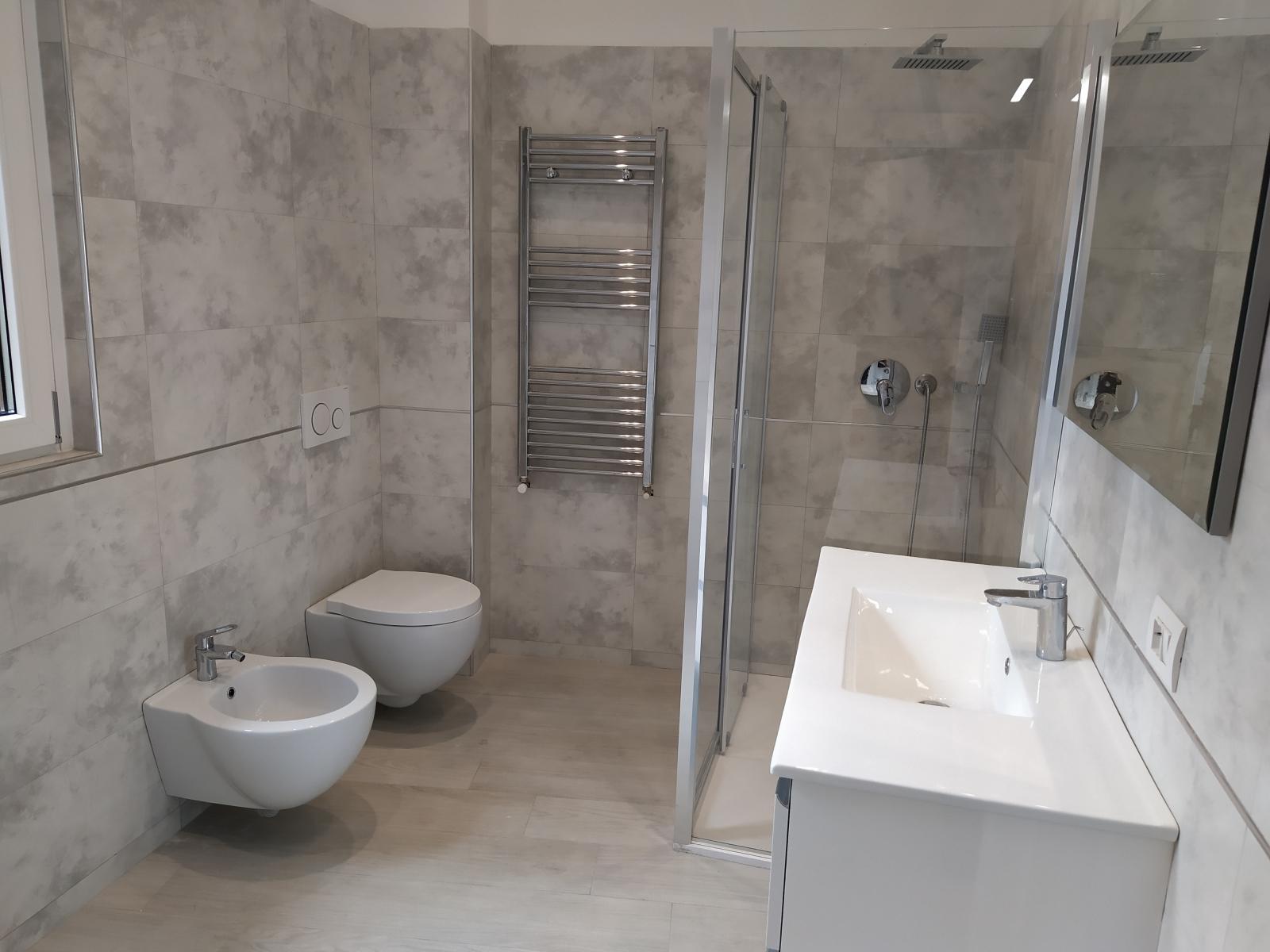 appartamento-in-vendita-milano-bovisa-piazza-dergano-3-locali-con-terrazzo-spaziourbano-immobiliare-vende-11
