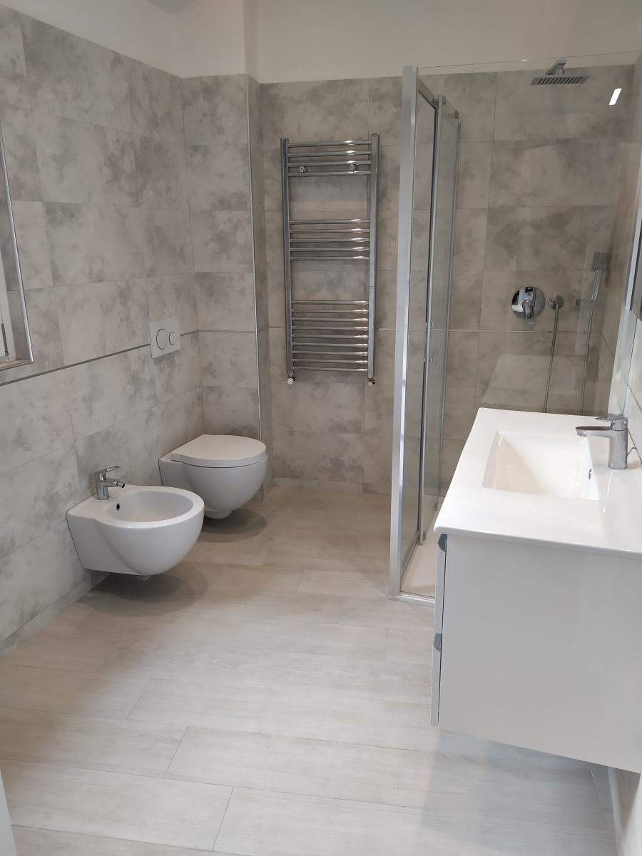 appartamento-in-vendita-milano-bovisa-piazza-dergano-3-locali-con-terrazzo-spaziourbano-immobiliare-vende-12