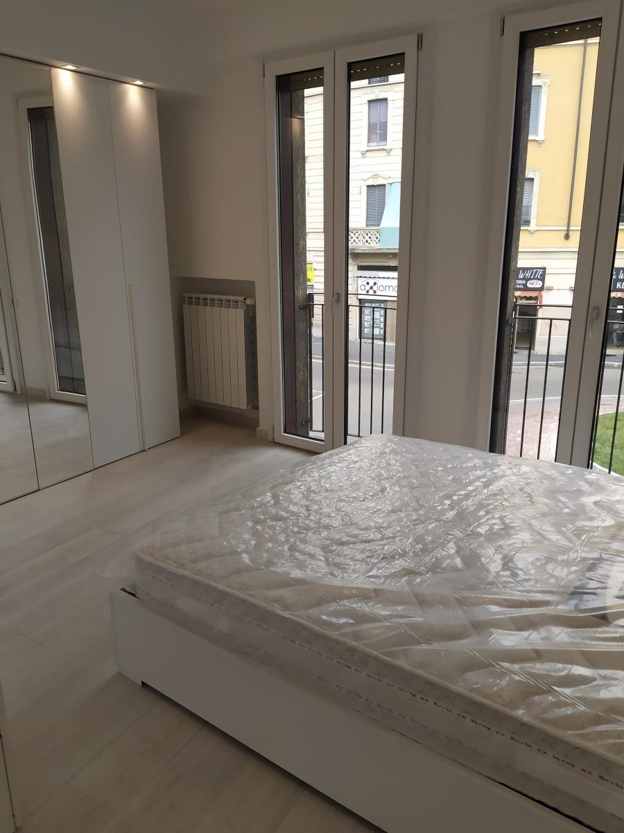 appartamento-in-vendita-milano-bovisa-piazza-dergano-3-locali-con-terrazzo-spaziourbano-immobiliare-vende-14