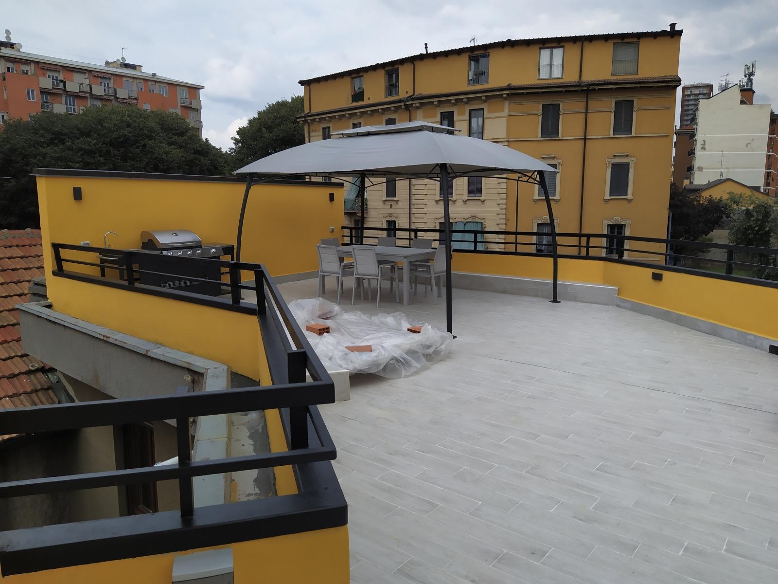 appartamento-in-vendita-milano-bovisa-piazza-dergano-3-locali-con-terrazzo-spaziourbano-immobiliare-vende-15