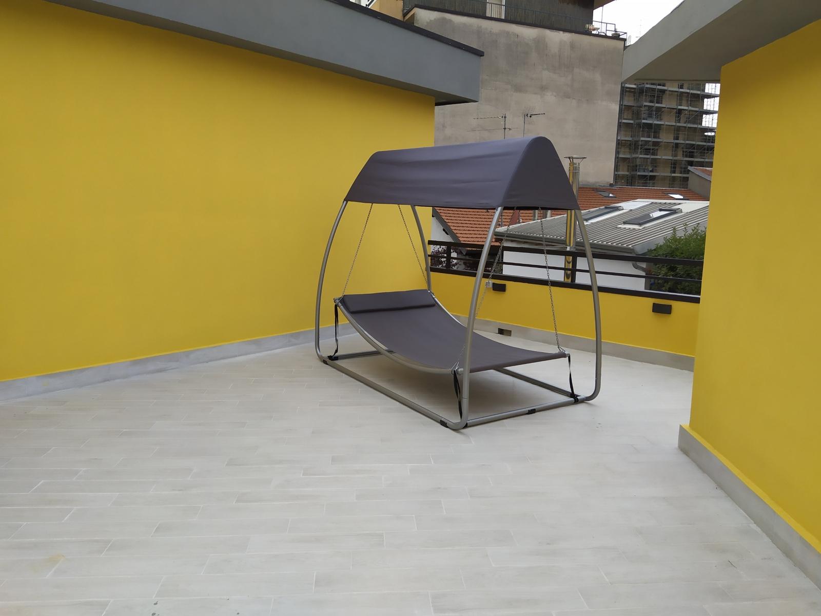 appartamento-in-vendita-milano-bovisa-piazza-dergano-3-locali-con-terrazzo-spaziourbano-immobiliare-vende-16