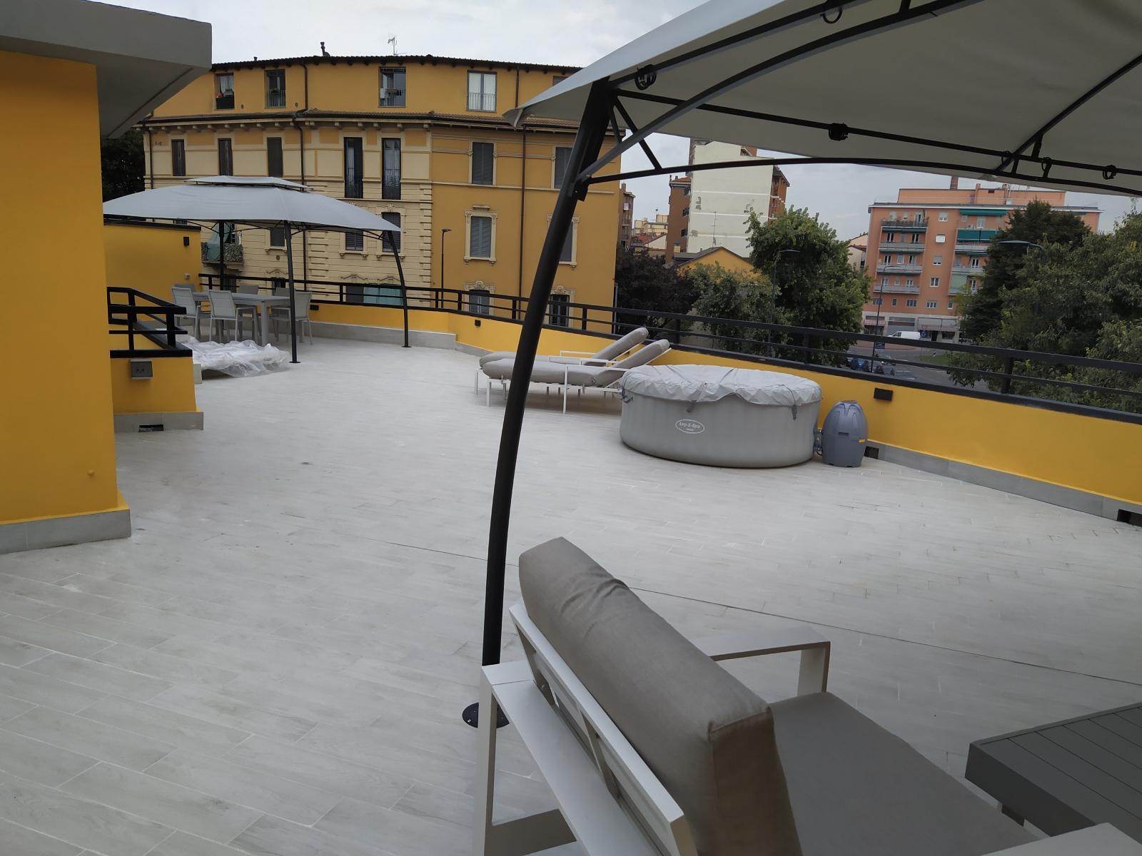 appartamento-in-vendita-milano-bovisa-piazza-dergano-3-locali-con-terrazzo-spaziourbano-immobiliare-vende-17