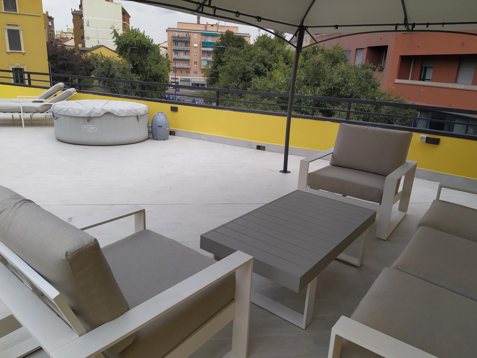 appartamento-in-vendita-milano-bovisa-piazza-dergano-3-locali-con-terrazzo-spaziourbano-immobiliare-vende-18
