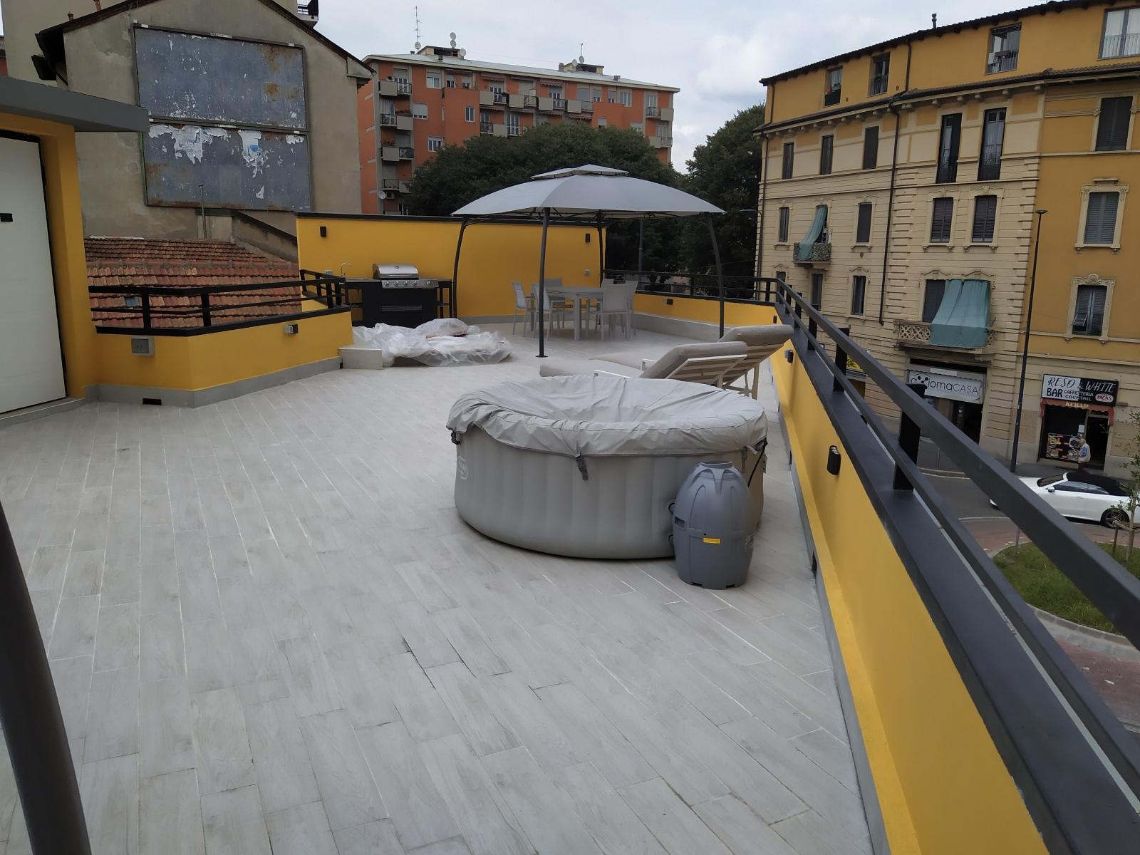 appartamento-in-vendita-milano-bovisa-piazza-dergano-3-locali-con-terrazzo-spaziourbano-immobiliare-vende-19