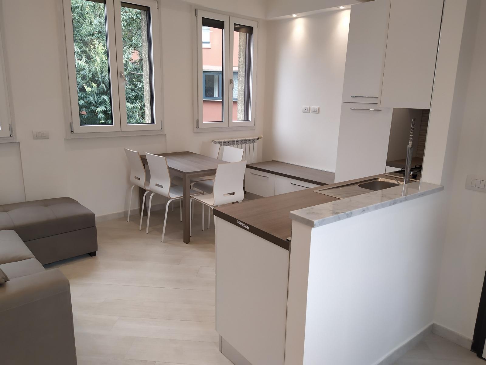 appartamento-in-vendita-milano-bovisa-piazza-dergano-3-locali-con-terrazzo-spaziourbano-immobiliare-vende-2