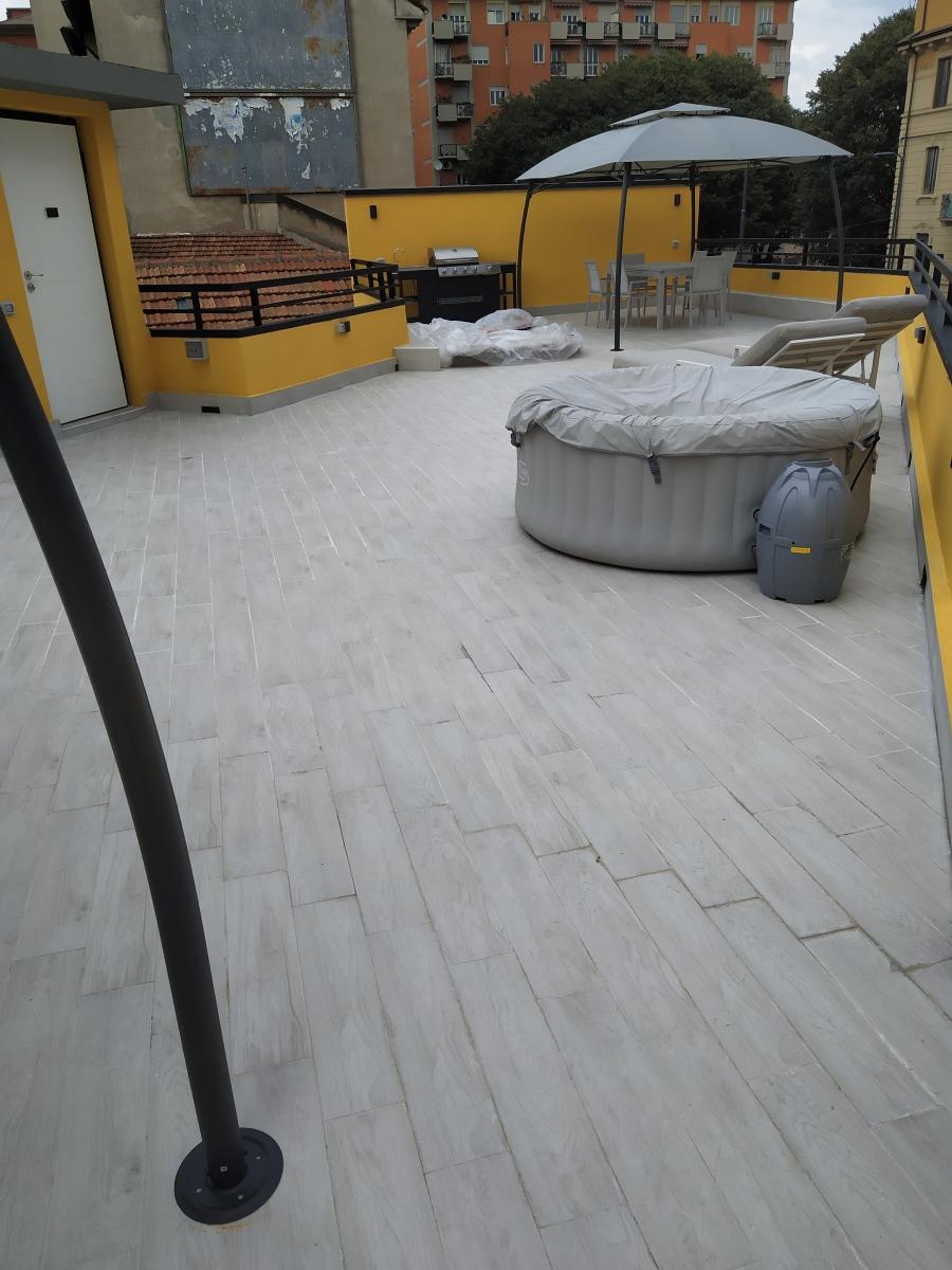 appartamento-in-vendita-milano-bovisa-piazza-dergano-3-locali-con-terrazzo-spaziourbano-immobiliare-vende-20