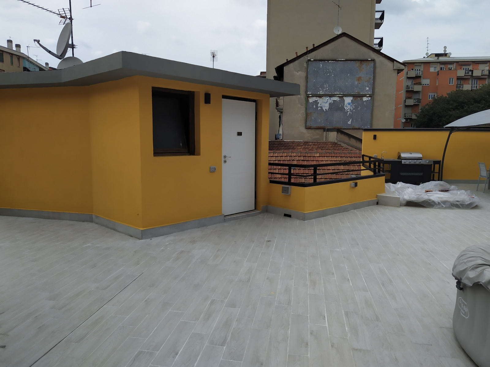appartamento-in-vendita-milano-bovisa-piazza-dergano-3-locali-con-terrazzo-spaziourbano-immobiliare-vende-21
