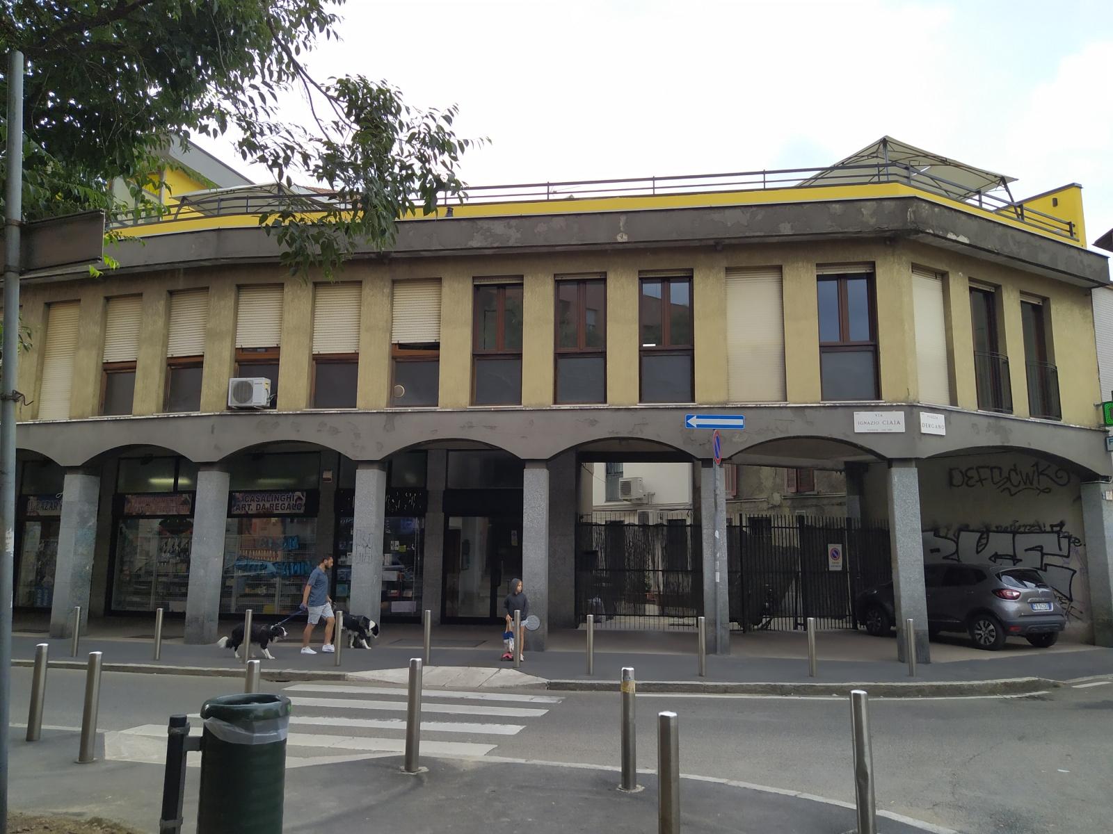appartamento-in-vendita-milano-bovisa-piazza-dergano-3-locali-con-terrazzo-spaziourbano-immobiliare-vende-22