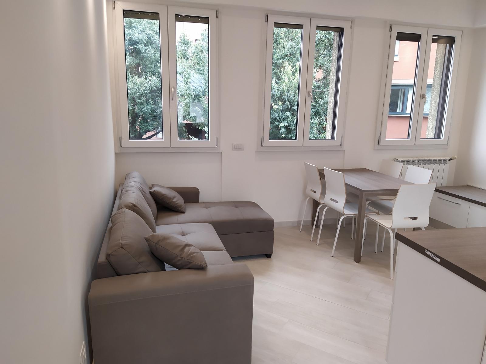appartamento-in-vendita-milano-bovisa-piazza-dergano-3-locali-con-terrazzo-spaziourbano-immobiliare-vende-3