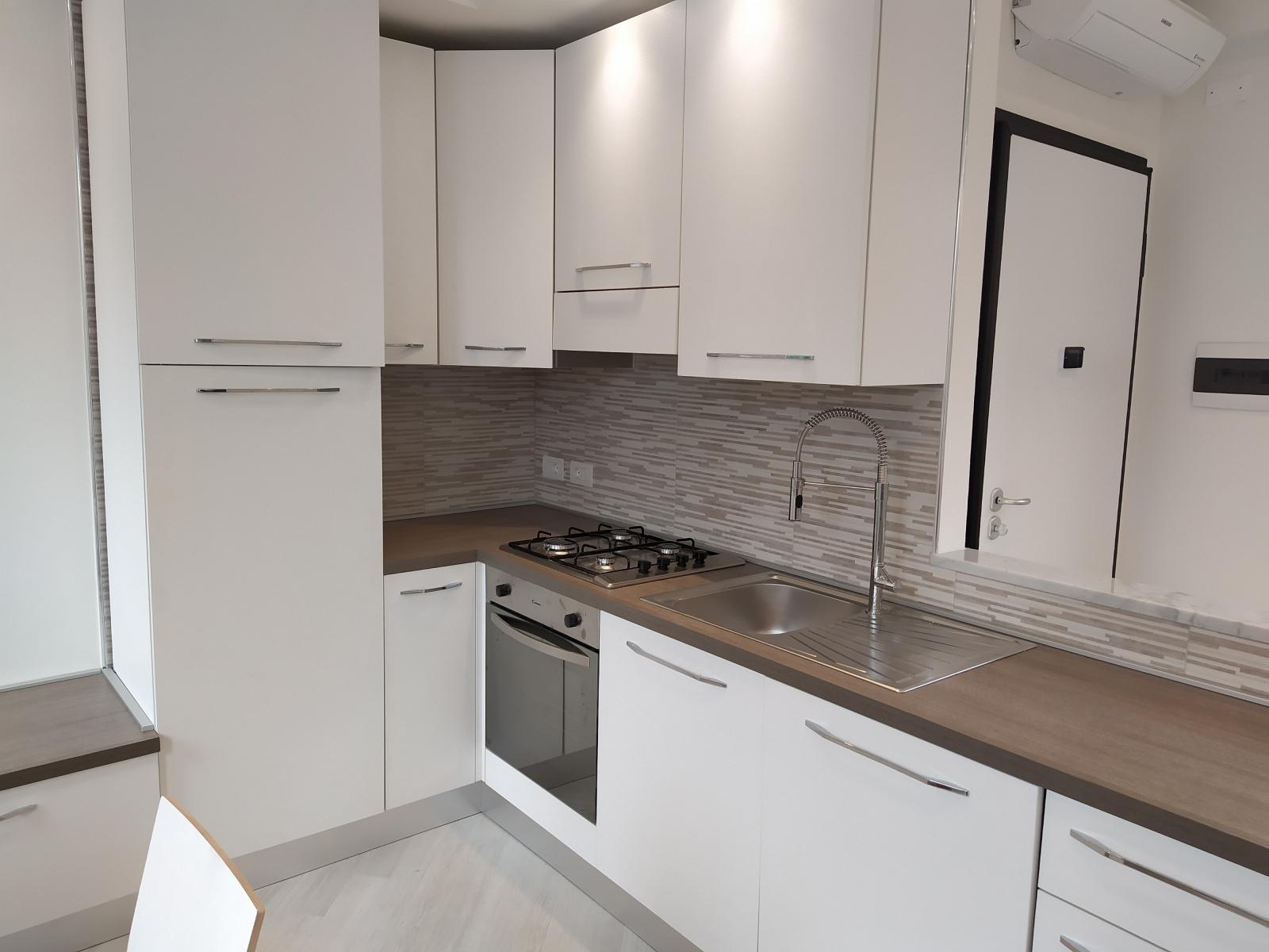 appartamento-in-vendita-milano-bovisa-piazza-dergano-3-locali-con-terrazzo-spaziourbano-immobiliare-vende-4