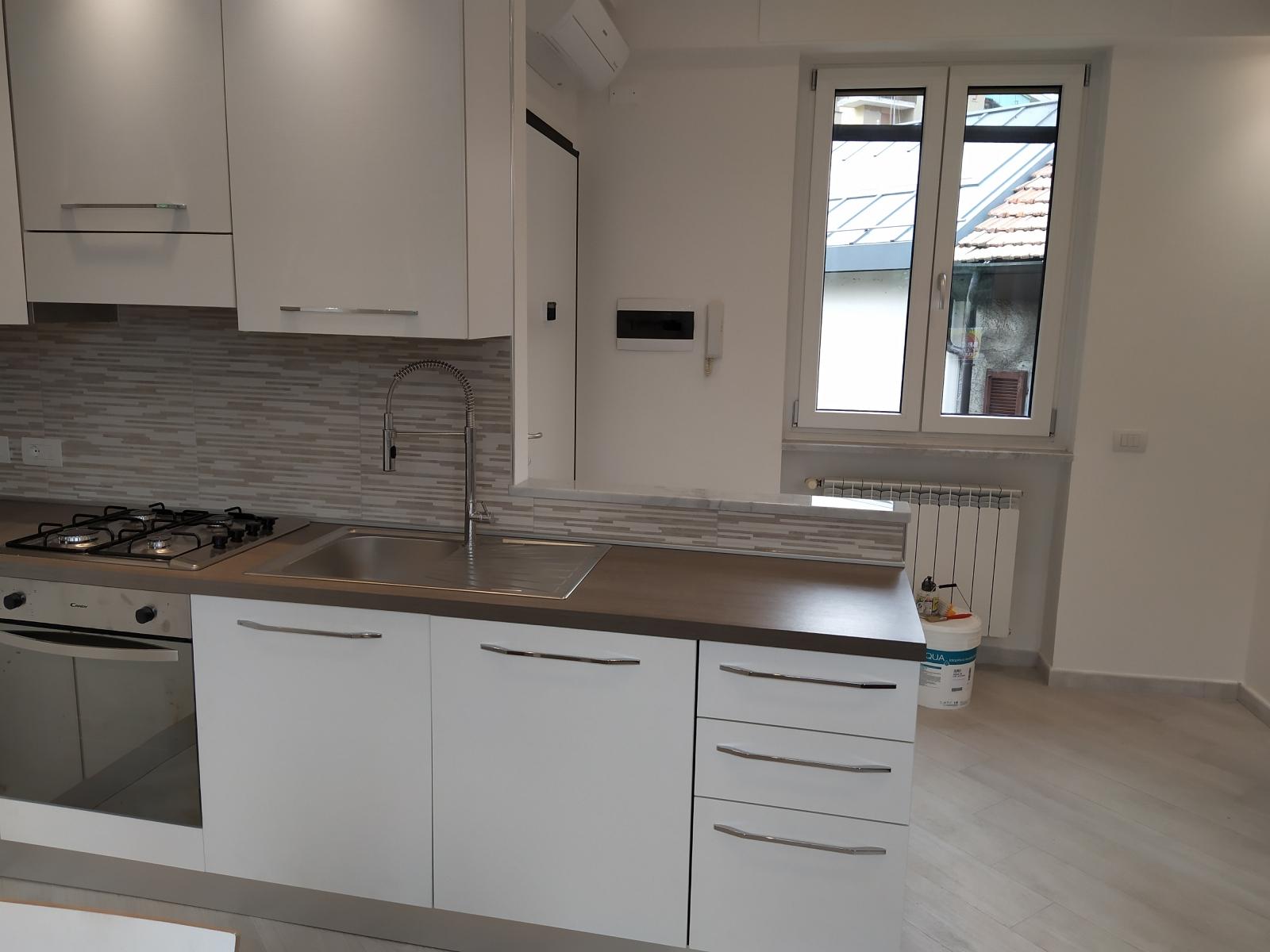 appartamento-in-vendita-milano-bovisa-piazza-dergano-3-locali-con-terrazzo-spaziourbano-immobiliare-vende-5