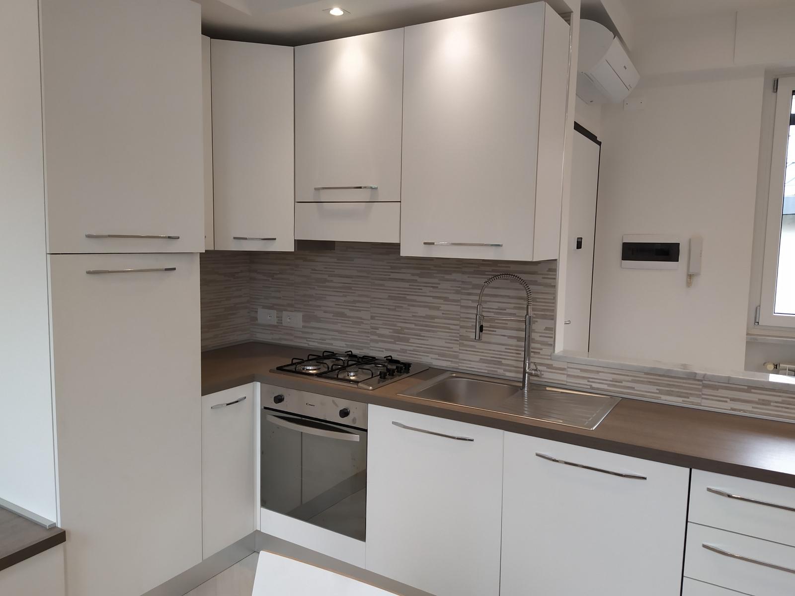 appartamento-in-vendita-milano-bovisa-piazza-dergano-3-locali-con-terrazzo-spaziourbano-immobiliare-vende-6