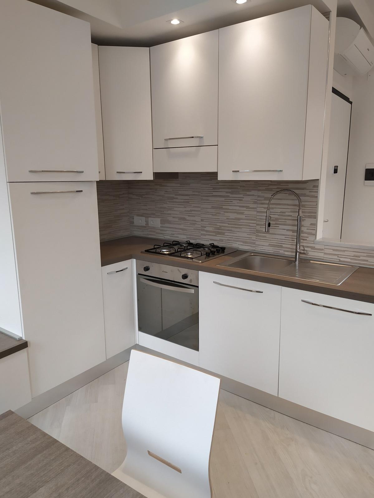appartamento-in-vendita-milano-bovisa-piazza-dergano-3-locali-con-terrazzo-spaziourbano-immobiliare-vende-7