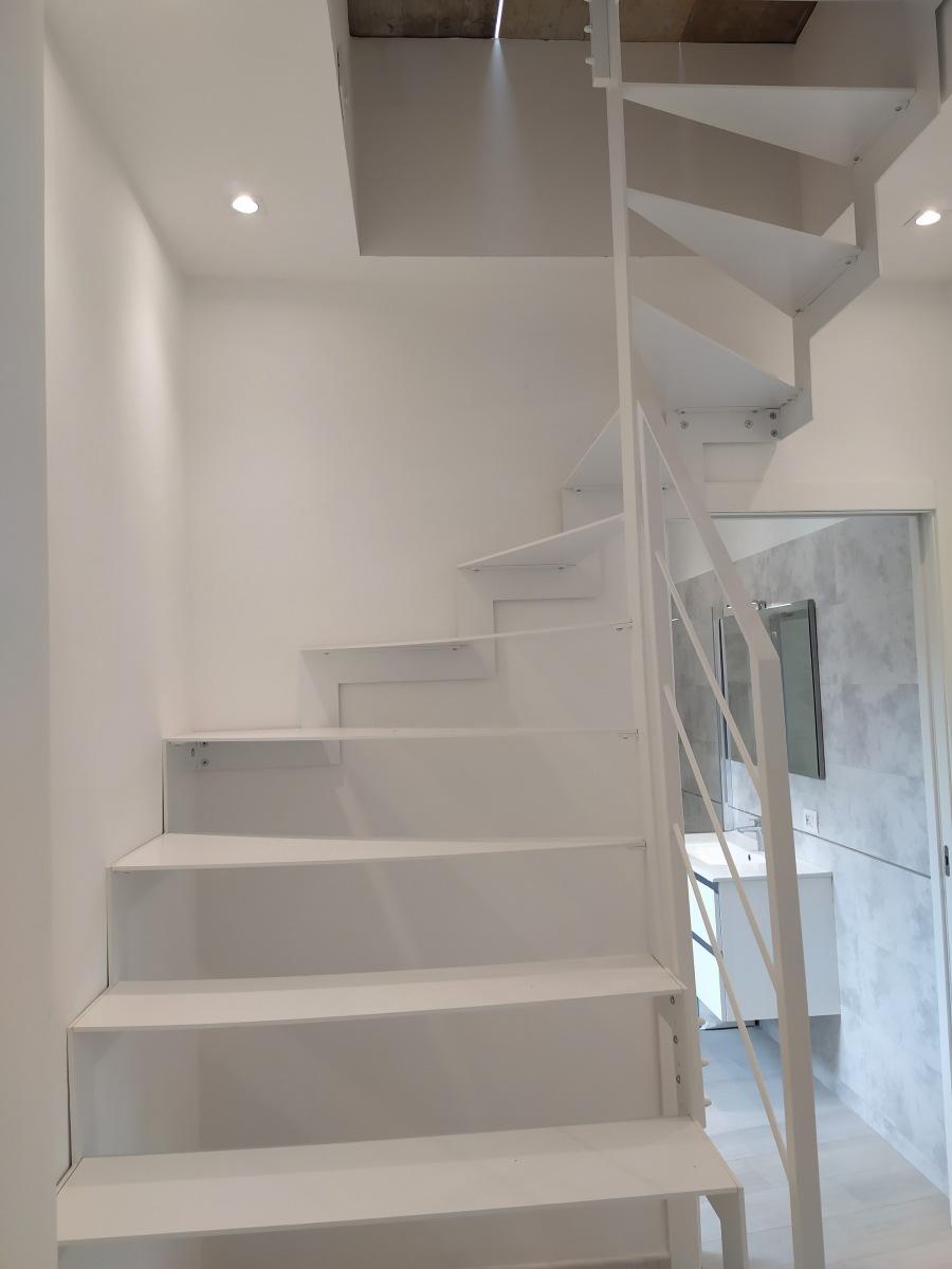 appartamento-in-vendita-milano-bovisa-piazza-dergano-3-locali-con-terrazzo-spaziourbano-immobiliare-vende-8