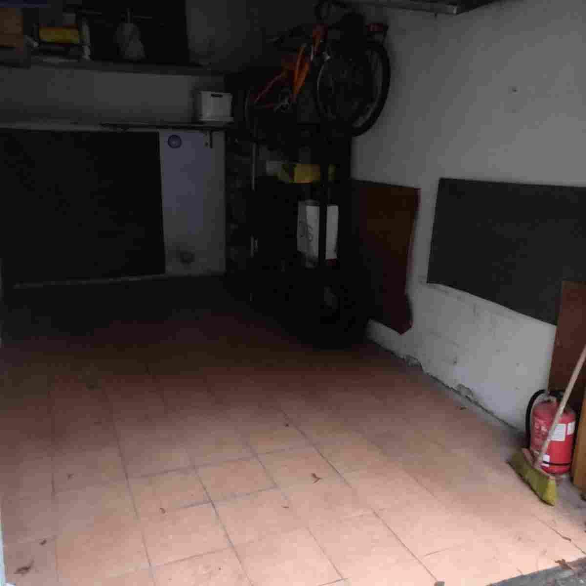 box-in-vendita-milano-via-quinto-romano-baggio-spaziourbano-immobiliare-vende-2