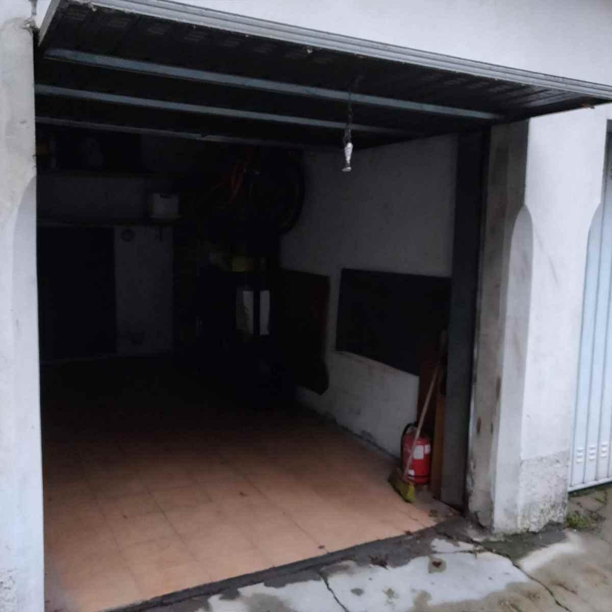 box-in-vendita-milano-via-quinto-romano-baggio-spaziourbano-immobiliare-vende-3