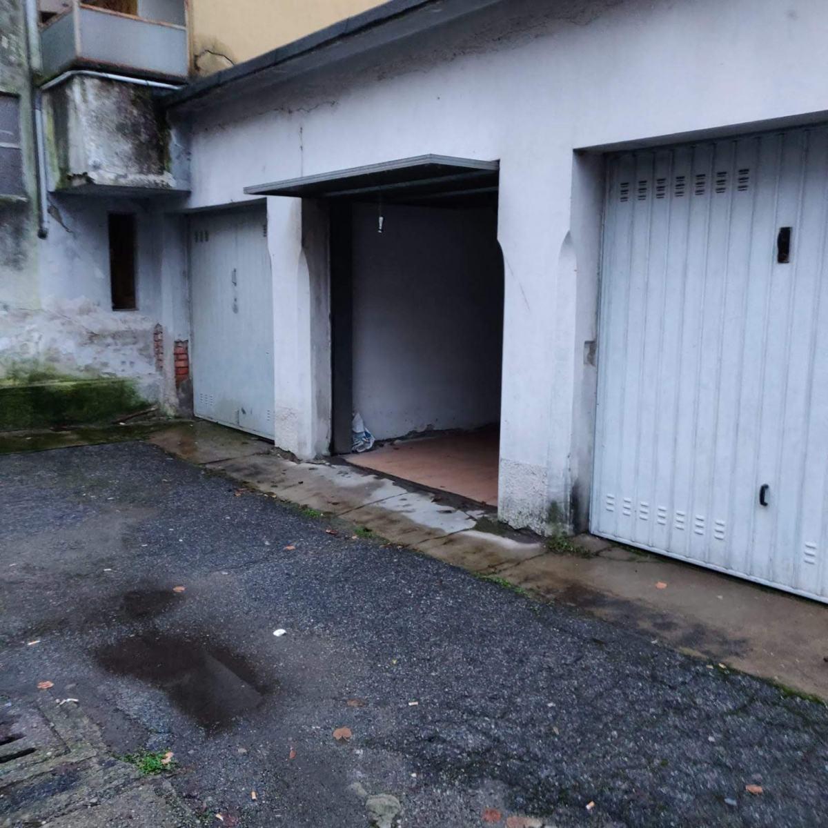 box-in-vendita-milano-via-quinto-romano-baggio-spaziourbano-immobiliare-vende-4