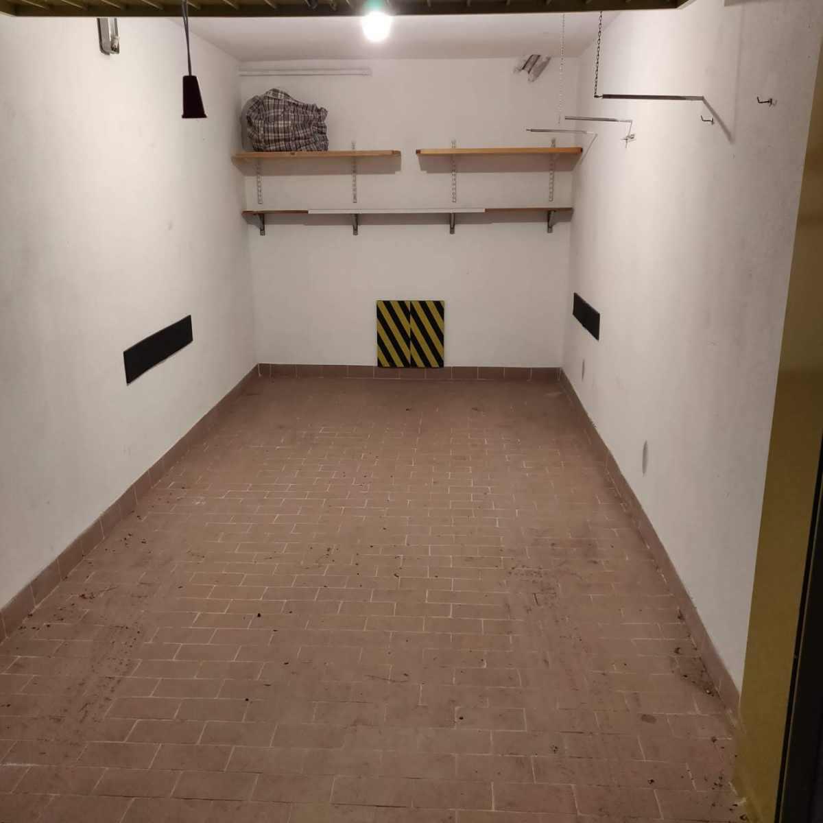 appartemento-baggio-milano-2-locali-bilocale-spaziourbano-immobiliare-vende-17