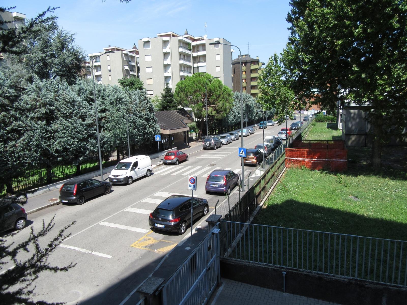 appartemento-baggio-milano-2-locali-bilocale-spaziourbano-immobiliare-vende-2
