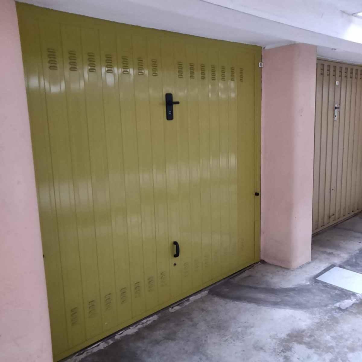 appartemento-baggio-milano-2-locali-bilocale-spaziourbano-immobiliare-vende-29