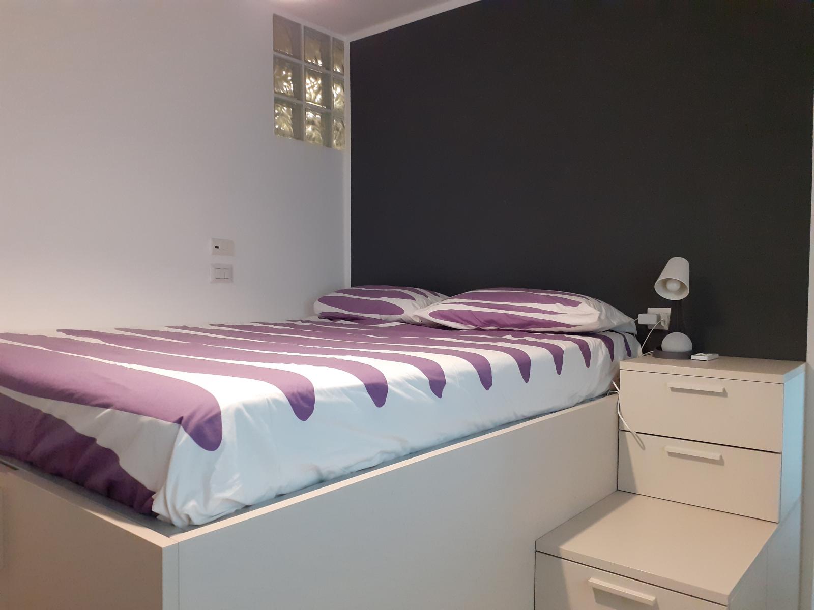 appartamento-open-space-milano-via-broggini-baggio-spaziourbano-immobiliare-vende-10