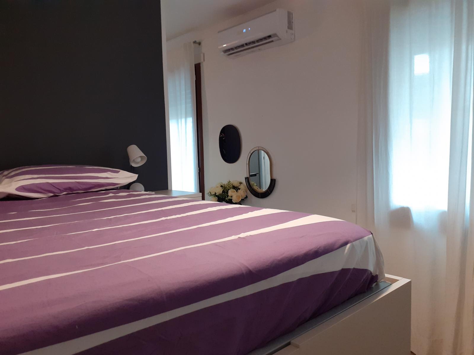 appartamento-open-space-milano-via-broggini-baggio-spaziourbano-immobiliare-vende-11