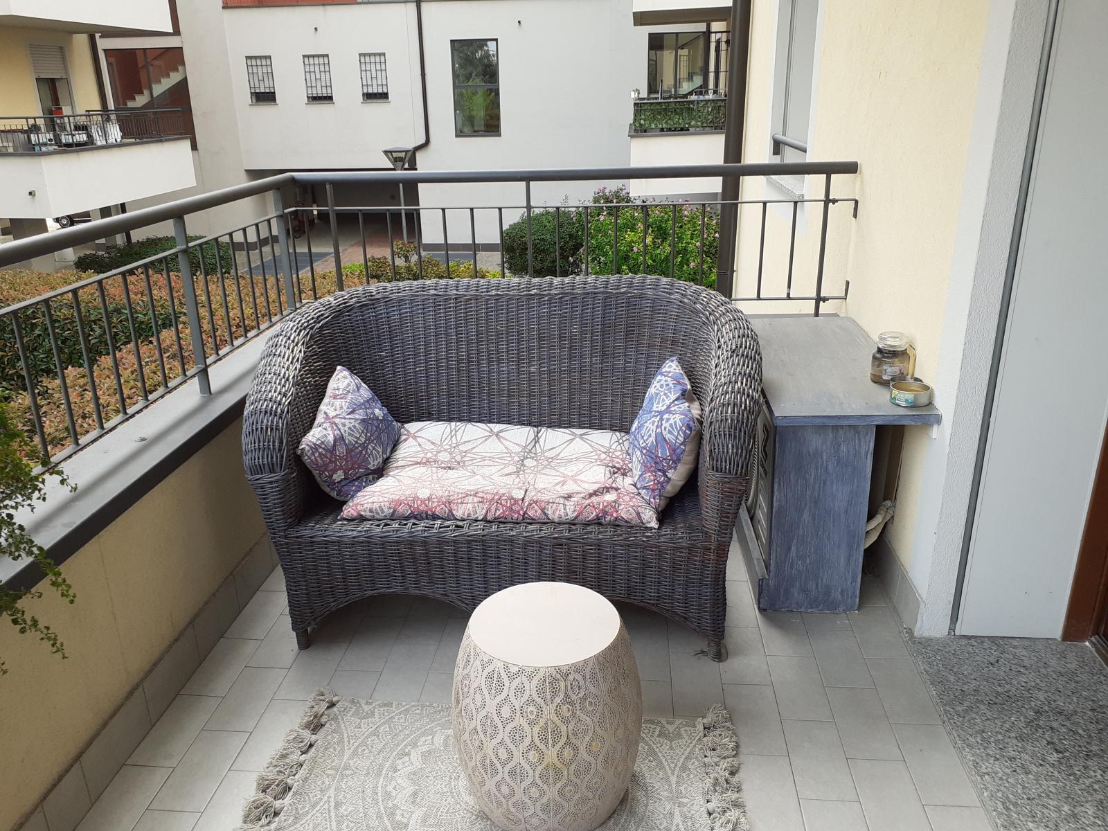 appartamento-open-space-milano-via-broggini-baggio-spaziourbano-immobiliare-vende-14