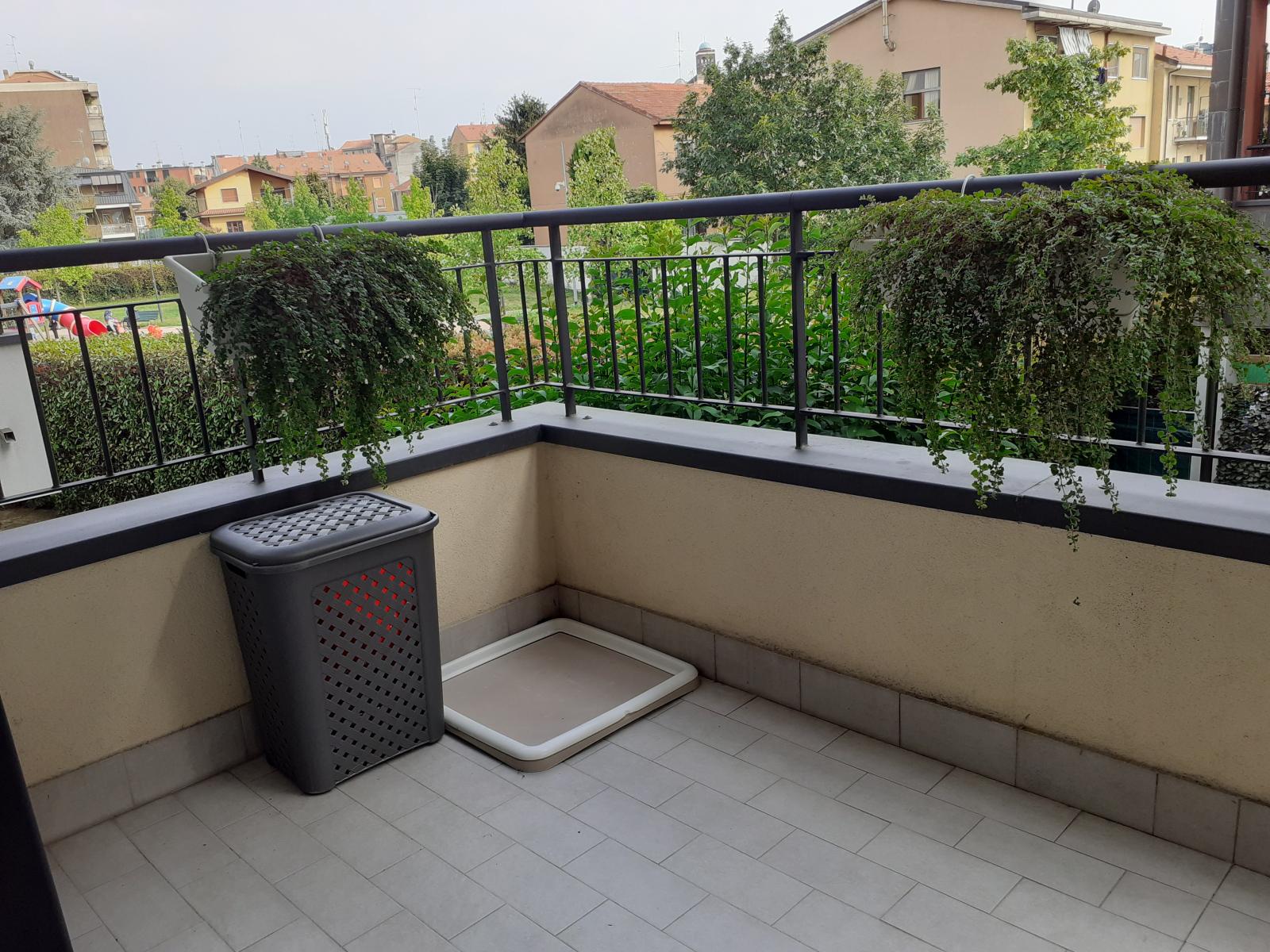 appartamento-open-space-milano-via-broggini-baggio-spaziourbano-immobiliare-vende-15