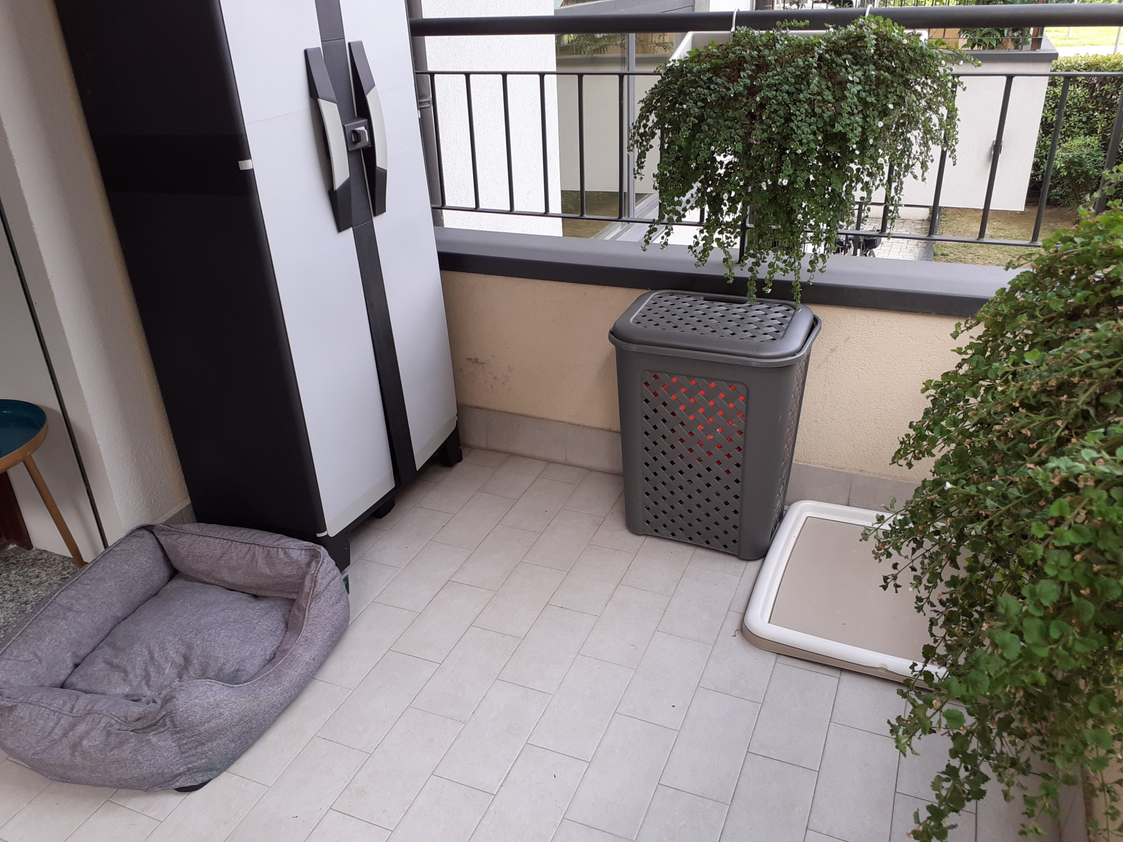 appartamento-open-space-milano-via-broggini-baggio-spaziourbano-immobiliare-vende-16